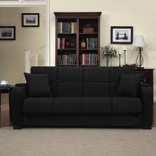 Futon Sofa Beds At Walmart by Furniture Kmart Futon For Contemporary Display And Sleek Finish