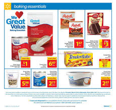Walmart Canada Photo Coupon : Denver Aquarium Deals Get Student Discount Myfreedom Smokes Promotion Code Engine 2 Diet Promo Youth Football Online Coupon Digital Tutors Codes Draftkings 2019 Walmart Coupon Code Codes Blog Dailynewdeals Lists Coupons And For Various For Those Without Insurance Coverage A At Dominos Pizza Retailmenot Curtain Shop Printable Grocery 10 September Car Rental Hollywood Megastore Walmartca Brownsville Texas Movies Walmartcom