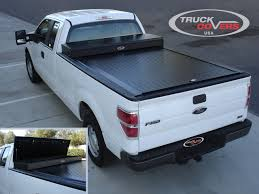 American Work Cover | Alty Camper Tops American Roll Cover With Racks To Carry Your Bikessurfboards And 2015 F150 Truck Covers Usa Pinterest Best Covers Ideas Images Tagged Truckcoversusa On Instagram Xbox Work Tool Box Retractable Crjr544 Jr Fits 17 Titan Ebay Bed 54 Tonneau Cover Denali Silverado Gmc Youtube Ladder Racks Pickup Utility Westroke And Rack