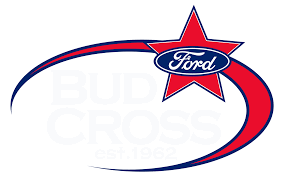 100 Crescent Ford Trucks Dealer In Caldwell TX Used Cars Caldwell Bud Cross