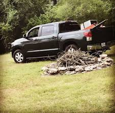 The Beast #toyotatundra #aot #allouttundra #worktruck   Toyota Truck ... 2018 Toyota Tundra Work Truck Best Of New 2wd Sr 2005 Toyota Texas Victoria Certified Study Reveals Trucks Enjoy Best Brand Loyalty Medium Duty Mad 4 Wheels 2009 Double Cab Work Truck Package 2017 Wallpaper 12954 Cars Trucks News Package And Image Gallery Review Readers Rides February 2015 Cool Awesome 2013 Double Cab 57 I Force V8 Tundra Pickup In Georgia For Sale Used On Car Test Drive Tacoma Inspirational 2016 Ta A Price S