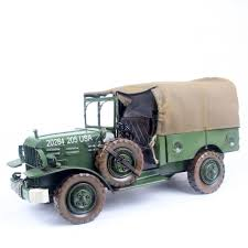 Buy Vintage Military Vehicles And Get Free Shipping On AliExpress.com Filecadian Military Pattern Truck Frontjpg Wikimedia Commons Swiss Army Saurer 6dm Truck Vintage Vehicles On Parade Abandoned Trucks 2016 Equipment You Can Buy Your Own Military Surplus Humvee Maxim Vintage Model Iron Ornaments Size50 X 19 23cm Hines Auction Service Inc Wwii Vehicles Free Stock Photo Public Domain Pictures Monday Marmherrington Trucks The Jeeps Grandfather Items Old Work Filevintage Off Road Steam Dodge M37 A At Popham Airfield In Hampshire