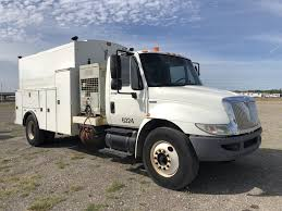 2009 International Durastar En... Auctions Online | Proxibid West Auctions Auction Liquidation Of Pacific And Shasta 2001 4700 Intertional Service Truck Trucks Over 1 Ton Irl Centres Cv Series 1998 9200 Mack 1995 Truck 1980 1854 Service Item Db1308 Sold 2009 Durastar En Online Proxibid Dallas Commercial Dealer New Used Medium 2005 Intertional 4300 Flatbed Madison Fl Mechanic Utility Its Uptime