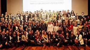 11 Unique Chambre Syndicale De La Couture Les Apprentis Font Leur Rentrée à L école Lvmh Le Figaro Etudiant