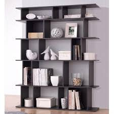 Open Bookcase by The Pros And Cons Of Using A Corner Bookcase U2013 Home Decor