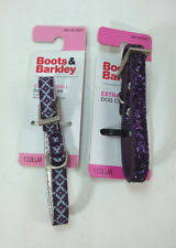 Boots And Barkley Dog Bed by Boots U0026 Barkley Dog Collars Ebay