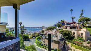 100 Corona Del Mar Apartments 317 Carnation Del