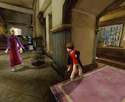 harry potter et la chambre des secrets pc amazon com harry potter and the chamber of secrets ps2 unknown