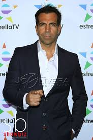 La Live Conga Room Los Angeles by Os Angeles Ca May 01 Tv Personality Estefania Iglesias Attends