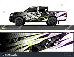 Pickup Truck Graphic Vector Abstract Racing Stock Vector (Royalty ... Pladelphia Bucks County Custom Vehicle Wraps Signs Banners Real Tree Mossy Oak Camo Vinyl Graphics Sheet Camouflage Truck Rocker Panel Kit Window For Trucks Wrap Toronto Customwrapsca Fort Worth Dallas Zilla Car Wrap City Snowstorm Hunting Bed Band Stripe Decal Graphic Sticker Realtrees Chevrolet Silverado By Camowraps Time Home Baker Grim Reaper Bow Hunter Suv Etsy