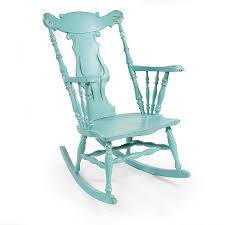 Wooden Blue Rocking Chair Rocking Chairs Online Sale Shop Island Sunrise Rocker Chair On Sling Recliner By Blue Ridge Trex Outdoor Fniture Recycled Plastic Yacht Club Hampton Bay Cambridge Brown Wicker Beautiful Cushions Fibi Ltd Home Ideas Costway Set Of 2 Wood Porch Indoor Patio Black Allweather Ringrocker K086bu Durable Bule Childs Wooden Chairporch Or Suitable For 48 Years Old Bradley Slat Solid In Southampton Hampshire Gumtree