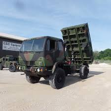 Dump Cargo Truck 1994 LMTV M1078 Military | Military Vehicles For ... Lmtv M1081 2 12 Ton Cargo Truck With Winch Warwheelsnet M1078 4x4 Drop Side Index Katy Fire Department Purchases A New Vehicle At Federal Government Trumpeter 135 Light Medium Tactical Us Monthly Military The Fmtv If You Intend On Using Your Lfmtv Overland Adventure Bae Systems Vehicles Trucksplanet Amazoncom 01004 Tour Youtube Lmtv Military Truck 3d Model Turbosquid 11824