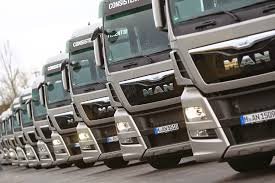 Du Changement à La Tête De MAN Truck & Bus France - FranceRoutes Man Truck Bus Uk On Twitter Get Down To Your Nearest Dealer Full Range Presents Driven By Ideas Key Visual For The 66th Iaa Commercial Vehicles Talking Tgx D38 With Mark Mello Behind Wheel Drivers Opinions Boost For Fleet Replacement Free Photo Man Truck Road Trail Trailer Download Jooinn Buildings Of Ag Dachauer Strasse 667 Munich Stock Russell Bailey Copywriting Trucks Sale In South Africa Contact Start Effienctline 3 New Tgs 35420 8x4 Tippers