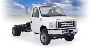 Product Overview 2005 Ford F450 Box Van Diesel V8 Used Commercial Van Sale Maryland Built For The Tough Access Jobsites Trucks Ford E450 Doc Bailey Where To Purchase Truck Parts Your Uhaul My 2017 Low Floor Shuttle 122 Wc Rohrer Bus 2006 Econoline 18ft For Salesuper Cleandiesel Used Eseries Cutaway 16 Rwd Light Cargo 1996 Box Truck Damagedmb2780 Auction Municibid 2000 Super Duty Box Truck Item Ed9679 2016 In California Sale Michael Bryan Auto Brokers Dealer 30998