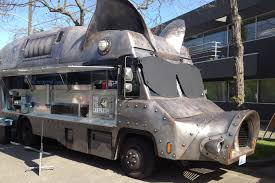 America's 8 Most Unique Food Trucks The Florida Dine And Dash Dtown Disney Food Trucks No Houstons 10 Best New Houstonia Americas 8 Most Unique Gastronomic Treats Galore At La Mer In Dubai National Visitgreenvillesc Truck Flying Pigeon Phoenix Az San Diego Food Truck Review Underdogs Gastro Your Favorite Jacksonville Finder Owner Serves Up Southern Fare Journalnowcom Indy Turn The Whole World On With A Smile Part 6 Fire Island Surf Turf Opens Rincon Puerto Rico