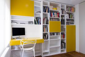 le de bureau jaune bureau quelles couleurs choisir pour booster efficacité au