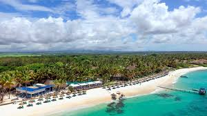 100 Constance Belle Mare Plage Resort A Kuoni Hotel In Mauritius