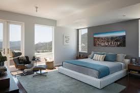 100 Dream Houses Inside Home Interior Design Justiceareacom