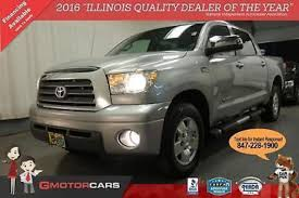 Best Buy Used Cars Grand Rapids Mi Cars Com | New Car Models 2019 2020 Craigslist Cleveland Georgia Used Cars Trucks And Vans For Sale Kia Of Cheyenne Top Car Release 1920 For Seattle New Date 2019 20 Toyota Safety Connect El Paso T Snap Meridian Ms Buzzplscom Photos On Pinterest Presidential Auto Sales Updates Ron Lewis Jeep Hattiesburg Ms 39402 Southeastern Brokers Erie Pa West Des Moines Buick