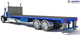 New Flatbed Truck Model | Halloween | Pinterest Green Flatbed Truck Stock Vector Illustration Of Machine 92463422 Flat Deck Truck Beds And Dump Bodies Flatbed Watch Dogs Wiki Fandom Powered By Wikia Wikipedia 1224 Ft Arizona Commercial Rentals Trucks Curry Supply Company For Children Kids Video Youtube Why Get A Rental Flex Fleet Ex Fleet Isuzu Npr400 4 Tonne Flat Deck Truck For Sale Junk Mail Chevrolet Flatbed 1481