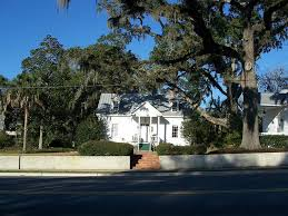 Dresser Palmer House Ghost by Palmer House Antiques Monticello Fl This House Was Built At