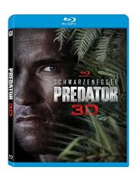 Lego Marvel That Sinking Feeling Glitch by How Many Would Cost Predator 3d