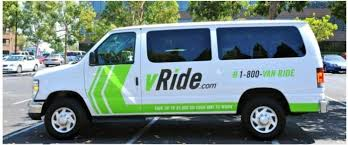 Enterprise Holdings Acquires VRide Vanpooling Business 2000 For A Uhaul To Move Out Of San Francisco Believe It The Ten Fantastic Vacation Ideas For Enterprise Rent A Webtruck Hurricane Harvey Top 10 Truck Rental Options In Toronto Car Coburg Hire Melbourne Victoria Australia Rental Truck Does More Than Cars And Now Its Ads Say That Cmo Moving Discount Rentals Canada Van Deals Budget Photos 1144 Arundell Going Beyond Rentacar