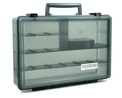 100 Truck Tool Boxes For Sale Large Box S Chest On Wheels Cheap Big Time Snap