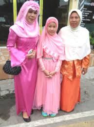 Muslim Prayer Curtain Wiki by Meet Our Muslim Neighbors U2013 Expats Of Nichada