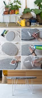 mosaic tile craft ideas arts and crafts ceramic tiles for