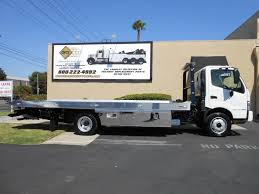 New Car Carriers 2014 Hino Hino 195H 21FT Alum 2019 New Hino 258alp 260hp 22ft Xlp Lcg Jerrdan Rollbackair Brake Tow Trucks For Salehino258 Century Series 12fullerton Canew Avic Tamperproof Dual Lens Dash Cam In A Hino 258 J08e Truck Used Columbia Mo Select Indonesia Klasik Bus Truck Pinterest Pompton Plains Service And Towing Adds To Fleet Central Heavy Gmc Isuzu And Intertional 300 130hd V106 290118 Spintires Mudrunner Mod Vancouver Custom Car Rentals 2008 12sacramento