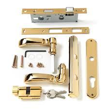 Andersen Patio Door Lock Instructions by 8 Andersen Patio Door Lock Replacements Double Hung Window