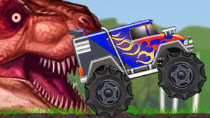 Monster Truck | Monster Truck In Jurassic Land | Dinosaur World ... Owler Reports Semillitas Tv Snaps Up Meteor And The Mighty Monster Trucks Episode 05 The Big Pguinitos 18 Most Powerful Things On Planet Endgame Truck Adventures Dvd Wwwtopsimagescom Learning Colors Collection Vol 1 Learn Colours Cheap Bigfoot Find Deals Line At Alibacom Wiki Fandom Powered By Wikia For Children Fixing Garbage Fire Autobgood In Land Of Odds Special Christian Edition Logo