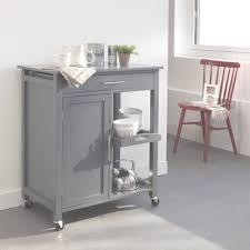 meuble cuisine inox meuble cuisine inox roulettes conception de maison in meuble