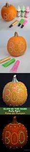 Fiber Optic Pumpkin For Sale by 240 Best Halloween Glow In The Dark Spooktacular Halloween Party