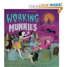 Halloween Themed Books For Toddlers by 39 Best Children U0027s Books Halloween Images On Pinterest