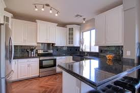 Best Flooring For Kitchen And Bath by Capital Mark Granite Cabinets Flooring Gilbert Phoenix Arizona