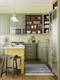 Small Kitchen Design Ideas Budget Decorating On A Designcorner