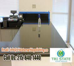 granite countertop repair companies in lansdale tri state marble
