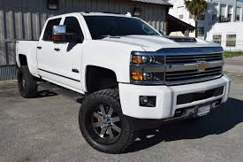 Top 2018 Chevy 3500 Chevy Diesel Trucks For Sale In Texas ... For Sale 2000 Dodge Ram 59 Cummins Diesel 4x4 Local California 1999 Dodge Ram 2500 4x4 Addison Cummins Diesel 5 Speed California Preowned Dealership Decatur Il Used Cars Midwest Trucks 2005 Chevy Silverado Lifted Truck For Sale Youtube Best Ever Made Image Kusaboshicom 10 And Cars Power Magazine For Salt Lake City Provo Ut Watts Automotive 2013 Gmc Sierra 3500 Hd Sle 46292 In Louisiana Dons Group
