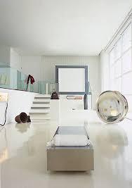 30 Amazing Terrazzo Flooring Ideas In Modern Home Interiors Design Interiordesign Designideas Terrazzco