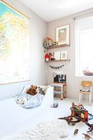 Boys Toddler Room Ideas