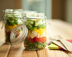 cuisiner legumes 10 trucs pour cuisiner les légumes autrement geneviève o gleman