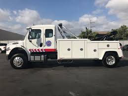 Tow Trucks For Sale|Freightliner|M-2 EC Vulcan V 30|Fullerton, CA ... 1993 Freightliner Fld Tow Truck Item K6766 Sold May 18 2018 New M2 106 Rollback Carrier Tow Truck At Premier Trucks In California For Sale Used On 112 Medium Duty Na In Waterford 4080c M2106 Wreckertow Ext Cab Wchevron Model 1016 Tow Truck For Sale 1997 44 Century 716 Wrecker Mount Vernon Northwest Extended Cab For Salefreightlinerm2 Extra Cab Chevron Lcg 12