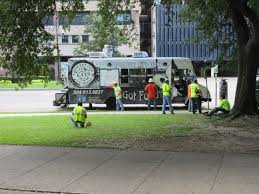 File:Food Truck Outside The Main Library New Orleans.jpg - Wikimedia ... Mexican Eatery La Carreta Expands In New Orleans Magazine Street Universal Food Trucks For Wednesday 619 Eggplant To Go Greetings From The Cincy Food Truck Scene Mr Choo Truck Custom Pinterest Dnermen One Of Chicagos Favorite Open A Bar Fort Mac Lra On Twitter Chef Fox Will Serve Up The Lunch Box Snoball Houston Roaming Wimp Guide To Eating Retired And Travelling Green 365 Project Day 8 Taceauxs Nola Girl Photos Sultans Yelp