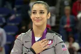 Aly Raisman Floor Routine Olympics 2016 by Catching Up With Olympic Gold Medal Women U0027s Gymnastics Star Aly