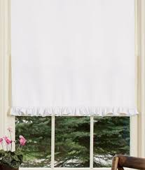 Lush Decor Belle Curtains by 123 Best Drapes Images On Pinterest Curtains Valances And