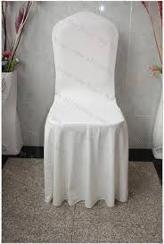 Ivory Elegant Pleated Swag Spandex Chair Cover/lycra Chair Cover ... Square Top Stretch Spandex Banquet Chair Cover Ivory Your Attached Ties 444 Kaiqi Wedding Lifetime Folding Covers Lycra Porter 200 Pcs Stretchable Skirt Spandex Chair Covers Whosale Ruched Koncept Event Design Rentals Sleek Chair Pad Sculptware Fitted Cream Premium 112 X 34 Rectangular Leg Insert White Item 30622 Belle Decor Lyrca Spandex Chair Covers In White Ivory Black 18 Colours Banquet