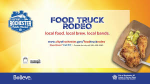 Food Truck Rodeo August 30, 2017 - YouTube Eat Greek Food Truck Yelp Foodtruckrochesrwebsite City Bridge Meat The Press Rocerfoodmethepresstruckatwandas2 Copy Foodtruckrochestercity Skyline 2 Silhouette Js Fried Dough Rochester Food Trucks Roaming Hunger Pictures Upstairs Bistro Truck Cheap Eats Asian That Nods To Roc Rodeo Choice Events City Newspaper