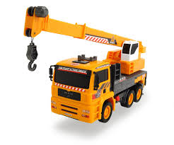 Cars & Motorcycles - Dickie Toys Air Pump Action Mobile Crane ... Crane Truck Toy On White Stock Photo 100791706 Shutterstock 2018 Technic Series Wrecker Model Building Kits Blocks Amazing Dickie Toys Of Germany Mobile Youtube Apart Mabo Childrens Toy Crane Truck Hook Large Inertia Car Remote Control Hydrolic Jcb Crane Truck Meratoycom Shop All Usd 10232 Cat New Toddler Series Disassembly Eeering Toy Cstruction Vehicle Friction Powered Kids Love Them 120 24g 100 Rtr Tructanks Rc Control 23002 Junior Trolley Kids Xmas Gift Fagus Excavator Wooden